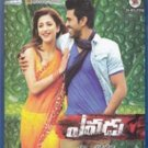Yevadu Telugu Bluray *ing Ram Charan, Shruthi Hassan (Tollywood/Film/2014 Movie)