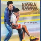 Hawaa Hawaai Hindi Blu Ray *ing Partho Gupte,Saqib (Bollywood/Film/2014 Movie)