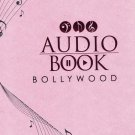 Audio Book bollywood Hindi CD 5 Disc Set (Bollywood/Film/Movie/Music/Songs)