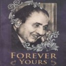 Forever Yours Mohammed Rafi Audio CD 3 Disc Set  ( Hindi Bollywood Film Music)