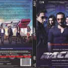 Race 2 Hindi DVD(Bollywood/Film) *ing Saif Ali Khan, Deepika Padukone, John