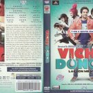 Vicky Donor Hindi DVD(Bollywood/Film) *ing Ranveer Singh,Anushka Sharma