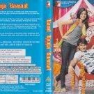 Band Baaja Baaraat Hindi DVD(Bollywood/Film) *ing Anushka Sharma, Ranveer Singh