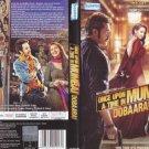 Once Upon A Time In Mumbaai Dobaara (Bollywood/Film/2013/Film) *ing Sonakshi