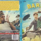 Barfi Hindi DVD (Bollywood/Film/2013/Film) *ing Ranbir Kapoor, Priyanka Chopra