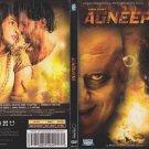 Agneepath (2012) Hindi DVD (Bollywood/Film/2013/Film)Hrithik Roshan, Priyanka