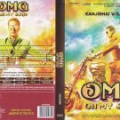 Oh My God Hindi DVD (Bollywood/Film/2012/Film/Movie) Akshay Kumar