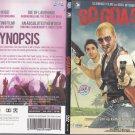 Go Goa Gone Hindi DVD (Bollywood/Film/Cinema)