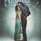 Aashiqui 2 Hindi DVD *ing Aditya,Shraddha Kapoor (Bollywood/Film/2013 Movie)