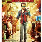 Raja Natwarlal Hindi DVD (Emraan Hashmi, Humaima Malik) (Bollywood/Cinema/2014)
