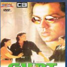 Gupt:The Hidden Truth  Hindi Blu Ray *ing Bobby Deol,Manisha Koirala,Kajol