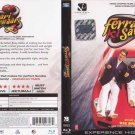 Ferrari Ki Sawaari Hindi Blu Ray *ing Sharman Joshi, Boman Irani, Ritvik Sahore