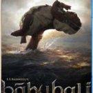 Bahubali The Beginning Malayalam Bluray (Prabhas, Rana, Tammana)