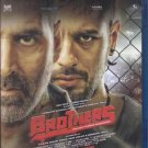Brothers Hindi Bluray