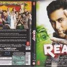 Ready Hindi Blu Ray Stg: Salman Khan, Asin, Paresh Raawal (Indian Comedy Film)