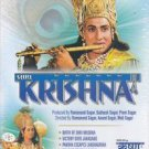 Shri Krishna By Ramanand Sagar Restored and Digitized Version Set 1 (Epi 1-110)