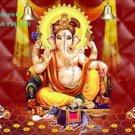 Ganesh Puja Kit - Compelet samagre for Ganpati Pooja