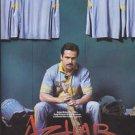 Azhar Hindi DVD (2016) ( Emraan Hashmi)