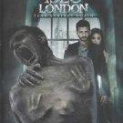 1920 London Hindi DVD