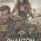 Phantom Hindi DVD