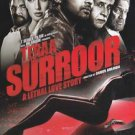 Teraa Surroor Hindi DVD - 2016 -(Bollywood/Filim/Cinema)