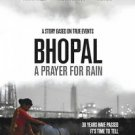 Bhopal: A Prayer for Rain Hindi DVD
