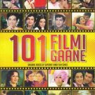 101 Filmi Gaane Hindi DVD Songs-Super Hit Old Video Songs-Bollywood Video Songs