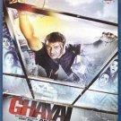 Ghayal Once Again Hindi Blu Ray  Starring Sunny Deol