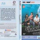 Bhoothnath Hindi Blu Ray Stg: Sharukh Khan, Amitabh Bachchan, Juhi Chwala, Aman