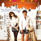 I Love NY Hindi DVD Stg:Sunny Deol, Kangna Ranaut(Bollywood Super Hit Movies)