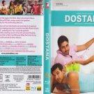 Dostana Hindi Blu Ray Stg: Abhisekh Bachchan, John Abraham, Priyanka Chopra