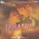 Tamasha Hindi Blu Ray Stg: Ranbir Kapoor,  Deeipka Padukone - Bollywood film