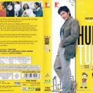 Hum Tum Hindi Blu Ray Stg: Saif Ali Khan, rani Mukherji (Indian comedy film)