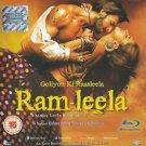 Goliyon Ki Raasleela Ram-Leela Hindi BRD (Stg: Ranveer Singh, Deepika Padukone)
