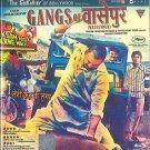 Gang of Wassepur part 1 Hindi Blu ray Film Stg: Manoj Bhajpayee, Jaydeep Ahlawat