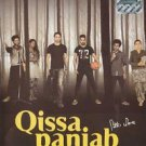Qissa Panjab New Punjabi DVD -2015 - Stg: Preet Bhullar, Kul Sidhu, Dheeraj