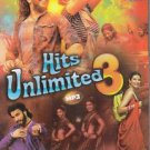 Hits Unlimited 3 Songs MP3 (Stg: Vishal Dadani,Sukhwindar Singh,Nakash Aziz)