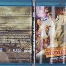 Once upon a time in mumbaai Hindi Blu ray: Ajay Devgn, Emraan hashmi, Kangana