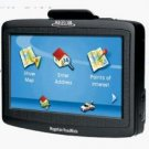 Magellan Roadmate 1430 Gps - Navigation - Gps-Automotive