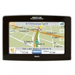 Magellan Maestro 4250 GPS