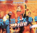 Scooter - Fire Remixes