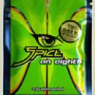 Spice Gold Exotic Herbal Smoking Blend Ounce