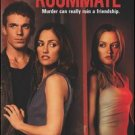 The Roommate (Widescreen)