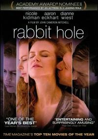 Rabbit Hole (Widescreen)