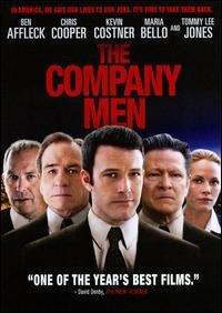 The Company Men (Widescreen) DVD