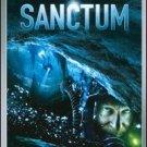 Sanctum (Widescreen) DVD