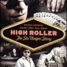 High Roller - The Stu Ungar Story (2005) DVD