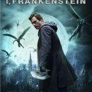 I, Frankenstein (2014) DVD