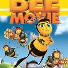 Bee Movie (DVD) (Widescreen)
