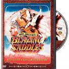 Blazing Saddles (DVD/30Th Anniversary/Special Edition/Widescreen)